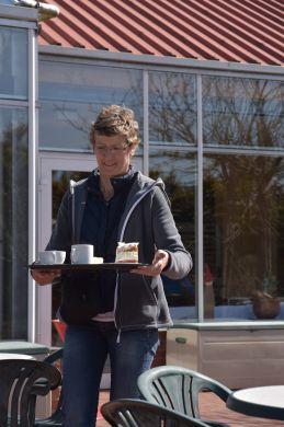 1_Tag_Kaffee1